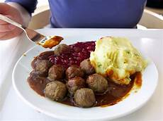13 foods you must eat in europe the collective
