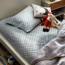 spilling the about bedwetting