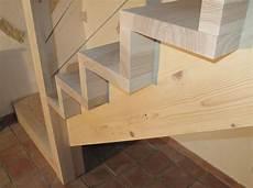 habiller un escalier en bois soi même 09 12 escalier en bois contemporain 1 4 tournant avec