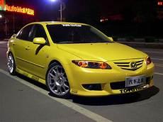 New Mazda6 Headlight Mazda 6 Forums Mazda 6 Forum