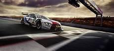 bmw motorsport dtm tickets bmw motorsport