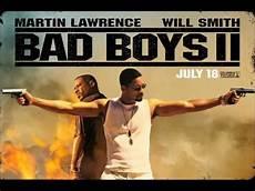 bad boys bad boys 2 soundtrack