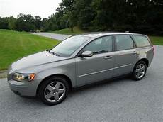 automobile air conditioning service 2006 volvo v50 lane departure warning buy used 2006 volvo v50 t5 wagon 4 door 2 5l awd 6 speed manual rare super clean in pleasant
