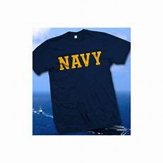 t shirt in u s navy united states navy blue t shirt m1tactic