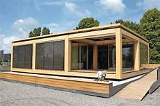 Holz Fertighaus Bungalow - fertigh 228 user im bungalowstil 43 atemberaubende beispiele