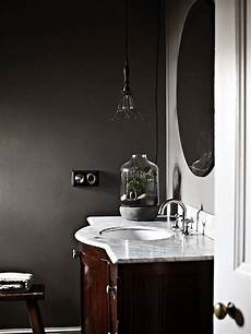 7 best sherwin williams languid blue images on pinterest paint colors colors and wall colors