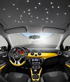 Opel Adam Opel Adam Kann Er Opel Retten