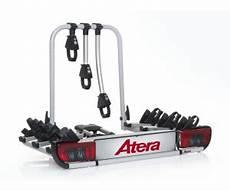 Atera Strada Sport M3 Ab 348 88 Preisvergleich Bei