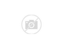 Рефинансирование ипотеке в том же банке