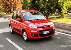 fiat panda pop 2018 fiat panda 2018 1 2l in new car prices specs