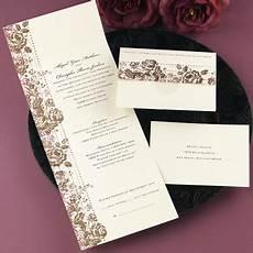 Send And Seal Wedding Invitations Templates