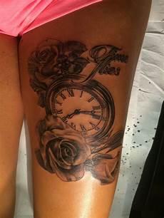 tattoovorlagen arm frau bildergebnis f 252 r beste oberschenkel tattoos tattoos