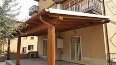 tettoie dwg 100 immagini per tettoie in legno per auto idees con