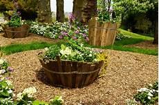des astuces pour un jardin facile d entretien avec les