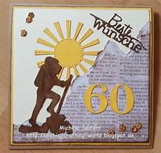geburtstagskarte zum 60 geburtstag geburtstagskarten 60 geburtstag zum ausdrucken