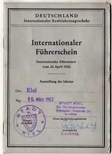 Internationaler Führerschein Usa Profilm De Mietangebote An Dokumenten Und Objekten Des