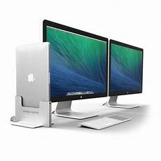 air dockingstation vertical station for the macbook pro with retina