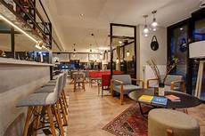 Hotel Boutique 125 Hamburg Airport Germany Booking