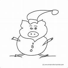 Einfache Ausmalbilder Weihnachten Einfache Malvorlagen F 252 R Weihnachten Ausmalbilder