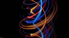 abstract light stream spiral desktop wallpaper nr 58483