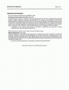 kinesiologist resume