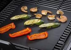 aliexpress com buy ptfe non stick bbq grill mat barbecue