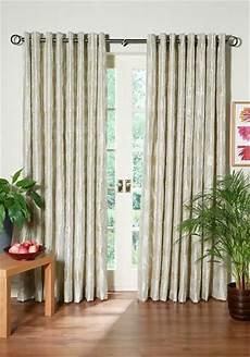 schlafzimmer gardinen ideen 2013 contemporary bedroom curtains designs ideas