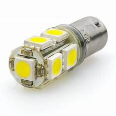 led birnen auto h4 parking light led replacement rennlist porsche