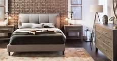 bedroom steinhafels