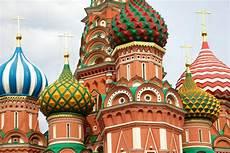 Visa Express Russie Russian Tourist Visa Information