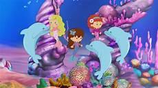 Zoes Zauberschrank Malvorlagen Und Bilder Zo 233 S Zauberschrank Bilder Tv Wunschliste