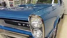 car owners manuals for sale 1993 pontiac lemans auto manual 1965 pontiac lemans 5008 miles blue 2 door hardtop 428 manual 6 speed classic 1965 pontiac le