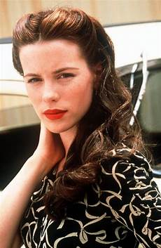beckinsale pictured here in pearl harbor says she wasn t michael bay s type 1940s