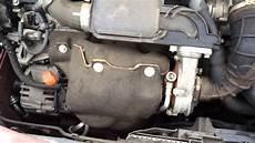 demarreur c3 diesel c3 1 4 hdi 2009 ne d 233 marre pas moteur