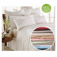 i found this amazing 1600 series comfort bed sheet at nomorerack com for 78 off