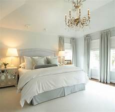 bedroom devyn design decor photos pictures ideas inspiration paint colors and remodel