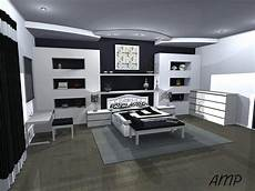 Home Interior Design App For And Iphone Live Home 3d