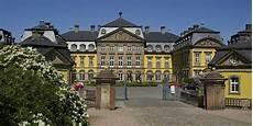 Schloss Bad Arolsen Foto Bild Deutschland Europe