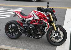 File 2017 Mv Agusta Brutale Dragster 800 Rc Right Side