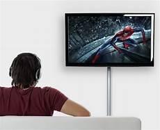 kabelkanal tv wand aluminium kabelkanal tv wandhalterung fernseher wandhalter