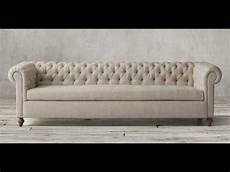 tutorials 3ds max modeling chesterfield sofa in 3ds max