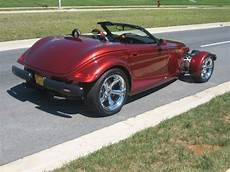 blue book used cars values 2002 chrysler prowler auto manual 2002 chrysler prowler 2002 chrysler prowler convertible for sale to purchase or buy classic
