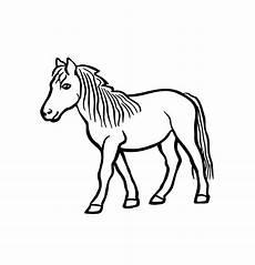 Window Color Malvorlagen Pferde Pferde Ausmalbilder Kostenlos Malvorlagen Windowcolor Zum