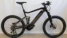 haibike sduro fullseven lt 6 0 yamaha elektro fahrrad g 252 nstig
