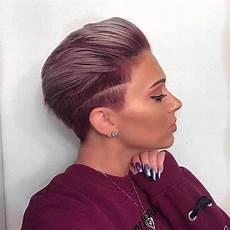 Trending Hairstyles For Hair