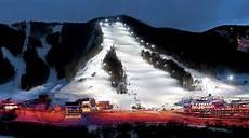 krasnoyarsk to host winter universiade 2019 alpine skiing