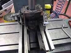 hatz 2 takt diesel zylinder