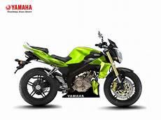 Modifikasi Motor Vixion 2012 by Modifikasi Yamaha Vixion Terbaru 2012 Info Harga Barang