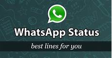 Whatsapp Status Ideas Oye Shayari
