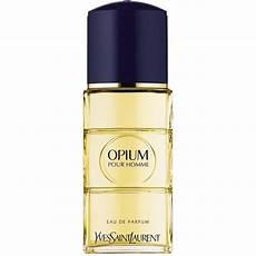 opium homme eau de parfum opium homme eau de parfum spray yves laurent